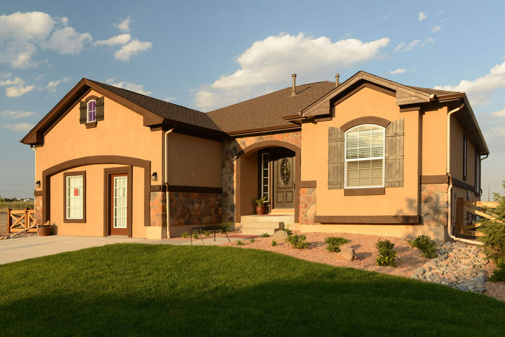 Rosewood 910 Photo Gallery Classic Homes